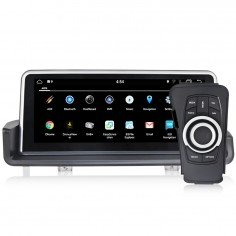 """10.25 """"BMW  S3 E90-91-92-93 Android 9.0 Car Stereo GPS 4G"""