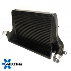 Intercambiador Airtec Stage...