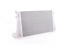 Intercooler CTS Turbo para...