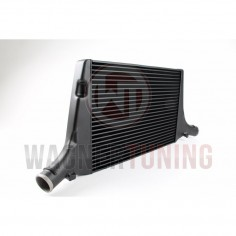 INTERCOOLER WAGNER TUNING AUDI A6 C7 / A7