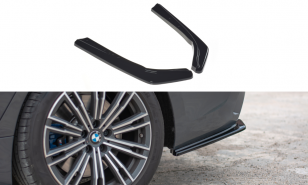 Flaps traseros BMW Serie 3 M-Pack G20