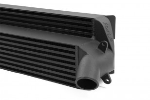 Intercooler Forge Hyundai I30 N MK3